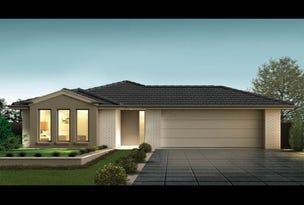 Lot 244 Fairbrother Circuit 'Barossa Estate', Nuriootpa, SA 5355