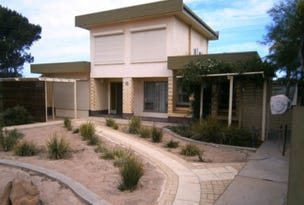 12 May Crescent, Ceduna, SA 5690
