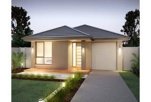 Lot 5515  Norfolk Blvd, Spring Farm, NSW 2570