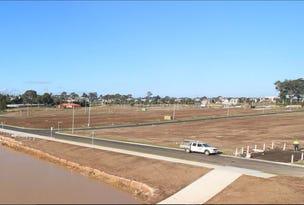 Lot 1036 Rosemount Avenue, Catherine Field, NSW 2557