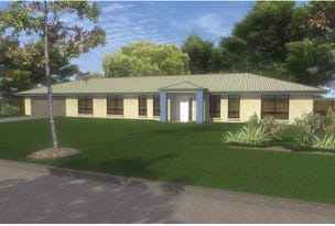 Lot 1311 Anson Street, Bentley Park, Qld 4869