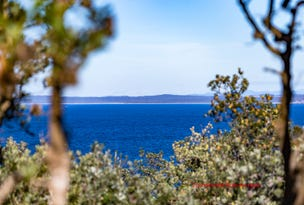 51 Burri Point Road, Guerilla Bay, NSW 2536