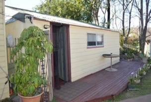 A/10 St Albans Road, Schofields, NSW 2762