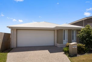 38 Nova Street, Waterford, Qld 4133