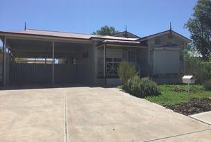 52 Callitris Circuit, Roxby Downs, SA 5725