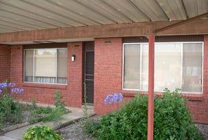 7/119 Mackeller Street, Benalla, Vic 3672