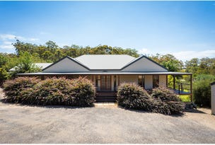 336 Pacific Way, Tura Beach, NSW 2548