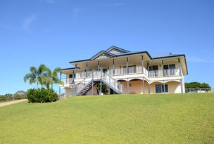 108 Castles Road North, Craignish, Qld 4655