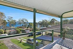 13 Yoorala Road, Yarrawonga Park, NSW 2264