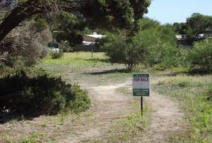 Lot 180, Hog Bay Road, Baudin Beach, SA 5222