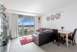 138G/1-9 The Broadway, Punchbowl, NSW 2196