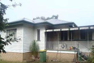 173 Brisbane Road, Booval, Qld 4304