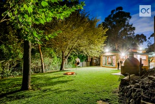 65 Old Norton Summit Road, Teringie, SA 5072