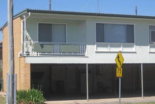 1/1 Dorset Street, Murwillumbah, NSW 2484