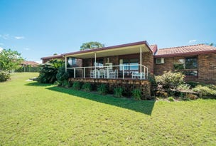8 Aquarius Drive, Junction Hill, NSW 2460