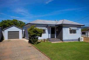35-37 Parkes Street, Wellington, NSW 2820