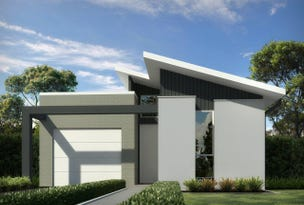 Lot 1632 Mimosa Street, Gregory Hills, NSW 2557