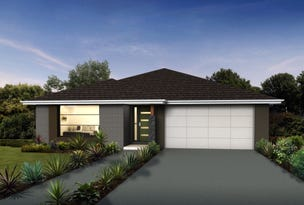 Lot 217 Proposed Road, Heddon Greta, NSW 2321
