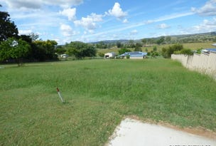 12A Campbell Street, Boonah, Qld 4310