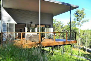 3880 The Lakes Way, Pacific Palms, NSW 2428