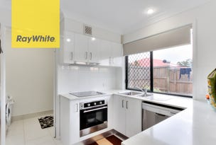 20/6 Devereaux Road, Boronia Heights, Qld 4124