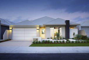 Lot 3 Fraser Road North, Canning Vale, WA 6155