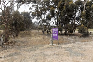 Lot 533, 533 REILLY, Broomehill Village, WA 6318