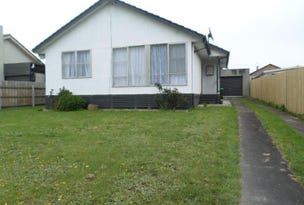 47 Junier Street, Morwell, Vic 3840