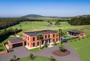 2 Coomonderry Ridge, Berry, NSW 2535