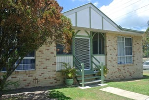 2 Percy Street, Redcliffe, Qld 4020