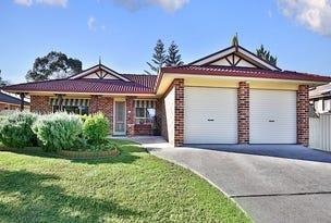 64 Coconut Drive, North Nowra, NSW 2541