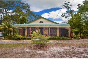 4 Atherton Street, Basin View, NSW 2540