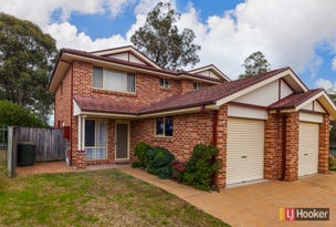 35a Pottery Circuit, Woodcroft, NSW 2767