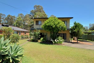 27 Morton Street, Callala Bay, NSW 2540