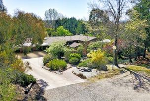 """""""Kallara"""" 1067 Ophir Road, Orange, NSW 2800"""