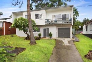 134 Lakelands Drive, Dapto, NSW 2530