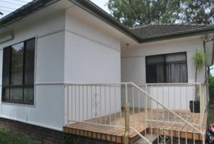 2 Janice Street, Seven Hills, NSW 2147