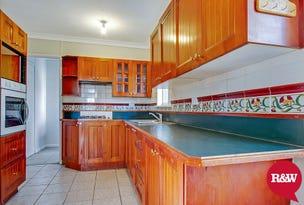 2 Lae Place, Whalan, NSW 2770