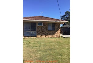 6 Page Place, Casino, NSW 2470