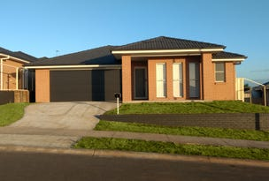 Lot 2/1536, Brittany Avenue, Rutherford, NSW 2320