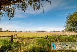 Scanlon Road, Yarragon, Vic 3823