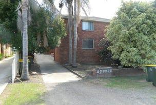 4/43 Alliance Street, East Maitland, NSW 2323
