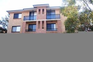 8/95 Great Western Highway, Parramatta, NSW 2150