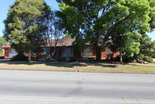 1-4/38 Raye Street, Tolland, NSW 2650
