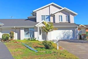 10B Eva Ave, Green Valley, NSW 2168