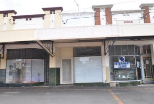 109 Broadway, Junee, NSW 2663