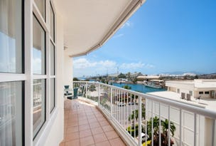 6D/3 The Strand, Townsville City, Qld 4810