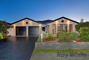 60 Peppercorn Avenue, Woongarrah, NSW 2259