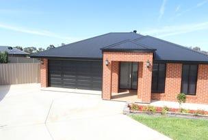 7 Chipp Place, Lloyd, NSW 2650