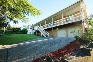 44 Parkes Drive, Korora, NSW 2450